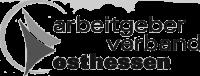 agv-osthessen-fulda