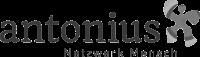 anntonius-netzwerk-mensch