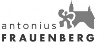 antonius-_frauenberg_final_sw