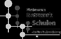 foerderverein-netzwerk-schulen