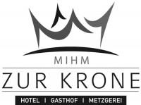 logo-zur-krone