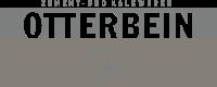 otterbein-frei_sw
