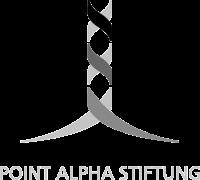 point-alpha_frei_sw