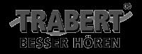 trabert-besser-hoeren