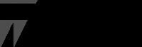 wirtschaftsrat-deutschland-fulda